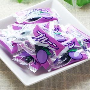 種抜きプルーン 360g 1000円 ドライプルーン おつまみ お取り寄せ ランキング お菓子 珍味 ドライフルーツ 業務用 訳あり|nishizawach
