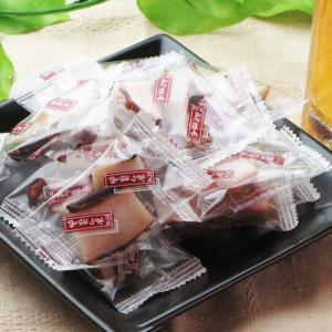 お取り寄せ 珍味 訳あり おつまみ お取り寄せ ランキング お菓子 いか 酒の肴 おつまみ 珍味 業務用 甘酢いか200gで1000円|nishizawach