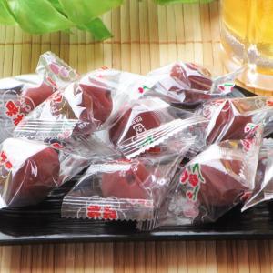 カリカリ味梅 380gで1000円 珍味 おつまみ お取り寄せ ランキング お菓子 梅干し 酒の肴 珍味 業務用  訳あり nishizawach