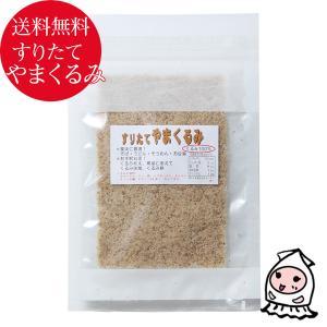 すりくるみ すりたてやまくるみ 5個以上送料無料 648円 自然食品 薬味 お取り寄せ 珍味 山の恵み|nishizawach