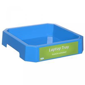 クラフトWABA Fun Laptop Tray 正規輸入品