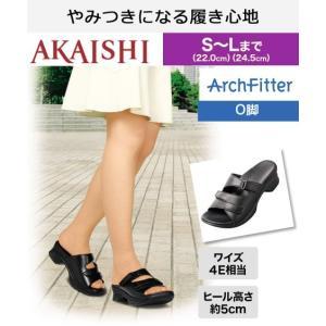 【カラー】ブラック  【サイズ】S(22.0~22.5cm)/M(23.0~23.5cm)/L(24...