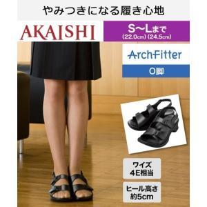 【カラー】ブラック 【サイズ】S(22.0~22.5cm)/M(23.0~23.5cm)/L(24....