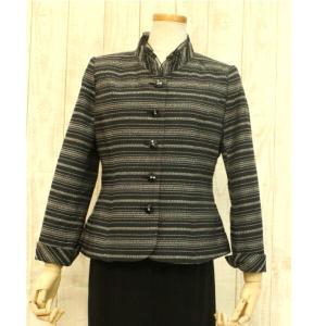 フォーマルジャケット ミセス向け 夏まで着れる素材 結婚式 食事会 などに 人気のジャケット お母様 お婆様 の衣装 50代 60代 70代 nissenren-numazu