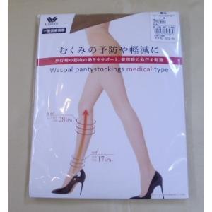ヒップガードル機能付きパンティストッキング,継続定番,ワコール日本製ネコポス可|nissenren-numazu