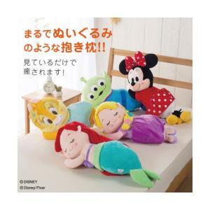 【カラー】A・ミニーマウス(レッド系)/B・アリエル(ブルー系)/C・ラプンツェル(パープル系)/F...