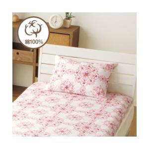 【カラー】ピンク/サックス  【サイズ】43×63cm用  【素材】●品質:綿100%、両面プリント...