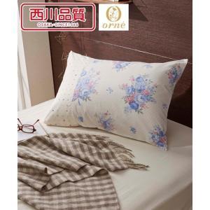 【カラー】ピンク/ブルー  【サイズ】43×63cm用  【素材】●品質:ポリエステル65%・綿35...