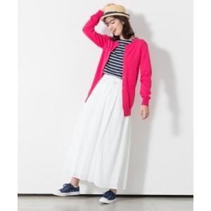 【カラー】ピンク/ブルーグリーン/杢グレー/黒/赤/ブルー/杢ライトグレー  【サイズ】L/LL/3...