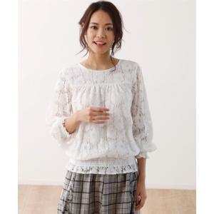 0c7ffa4e617837 白 ブラウス 黒スカートの商品一覧 通販 - Yahoo!ショッピング