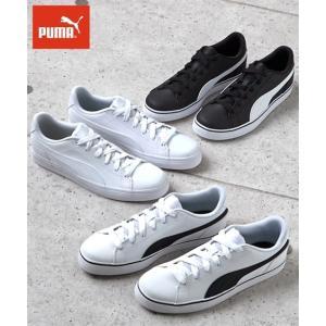 【カラー】ホワイト×ブラック/ブラック×ホワイト/ホワイト×ホワイト  【サイズ】25.0cm/25...