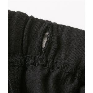 7cd4659ddb329 ... アウター キッズ 綿100% 光るプリント パジャマ 半袖 T シャツ +ハーフ パンツ 男の子 女の子 ...