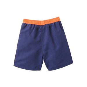 水着 ベビー アンパンマン サーフ パンツ 男の子 子供服・ 服 スポーツウェア 身長80/90/95cm ニッセン|nissenzai|02