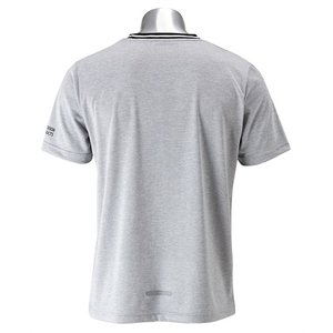 OUTDOOR パジャマ 大きいサイズ カジュアル メンズ アウトドアプロダクツ DRYメッシュ Tシャツ リラックス 6L/8L ニッセン|nissenzai|02