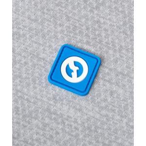 OUTDOOR パジャマ 大きいサイズ カジュアル メンズ アウトドアプロダクツ DRYメッシュ Tシャツ リラックス 6L/8L ニッセン|nissenzai|03