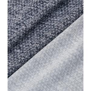 OUTDOOR パジャマ 大きいサイズ カジュアル メンズ アウトドアプロダクツ DRYメッシュ Tシャツ リラックス 6L/8L ニッセン|nissenzai|06