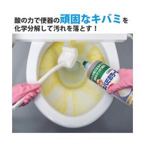 徳用キバミおちーる 掃除 洗濯 ニッセン