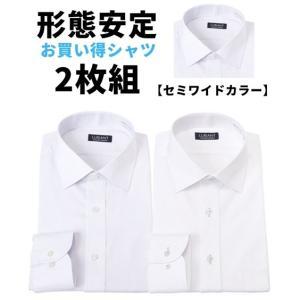 【カラー】白ドビーパープルドビー柄  【サイズ】M/L/LL  【素材】品質=ポリエステル80%・綿...