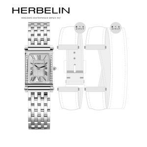 ミッシェル エルブラン 腕時計 レディース アンタレス COF.17048/26YB01SL MIC...