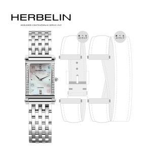 ミッシェル エルブラン 腕時計 レディース アンタレス COF.17048/26YB89SL MIC...