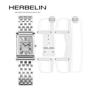 ミッシェル エルブラン 腕時計 レディース アンタレス COF.17048/B01SL MICHEL...