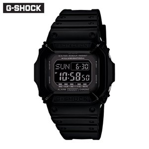 キャンペーン 正規品 G-SHOCK Gショック メンズ DW-D5600P-1JF 腕時計 時計 ...