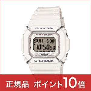G-SHOCK Gショック メンズ DW-D5600P-7J...
