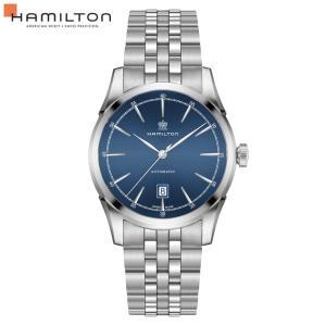 HAMILTON ハミルトン 腕時計 メンズ スピリット オブ リバティ オート H42415041...