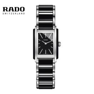 RADO ラドー 腕時計 レディース インテグラル R20223152 nisshindo