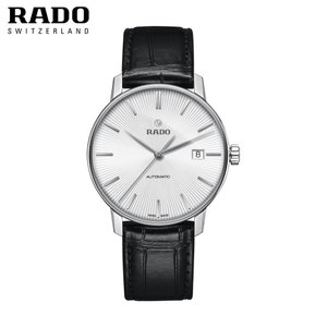 RADO ラドー 腕時計 メンズ クポールクラシック R22860015 自動巻 nisshindo