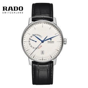 RADO ラドー 腕時計 メンズ クポール クラシック R22878015 自動巻 nisshindo