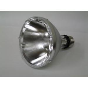 PHILIPSフィリップス CDM-R35W/830 PAR30L 10°|nisshoelec