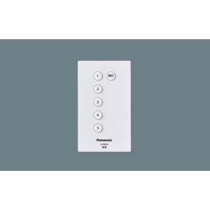 HK9850別売リモコン(Bluetooth専用)パナソニックPanasonic|nisshoelec