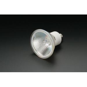 JDR110V60WKN/5E11フェニックス電機Phoenixハロゲン電球(100W形狭角10度)(ばら売)|nisshoelec