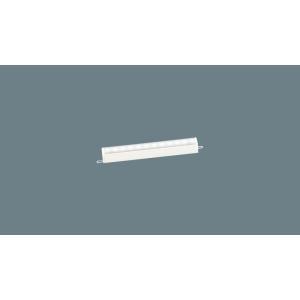 LGB50062LB1 (ライコン別売)LEDベーシックラインライト(電球色)(電気工事必要)パナソニックPanasonic|nisshoelec