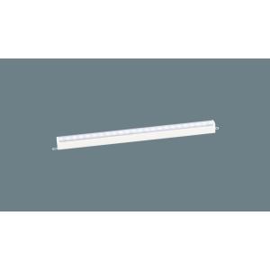 LGB50063LB1 (ライコン別売)LEDベーシックラインライト(昼白色)(電気工事必要)パナソニックPanasonic|nisshoelec