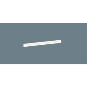LGB50064LB1 (ライコン別売)LEDベーシックラインライト(温白色)(電気工事必要)パナソニックPanasonic|nisshoelec