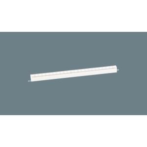 LGB50065LB1 (ライコン別売)LEDベーシックラインライト(電球色)(電気工事必要)パナソニックPanasonic|nisshoelec