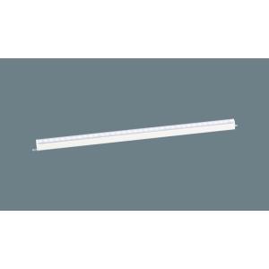 LGB50066LB1 (ライコン別売)LEDベーシックラインライト(昼白色)(電気工事必要)パナソニックPanasonic|nisshoelec