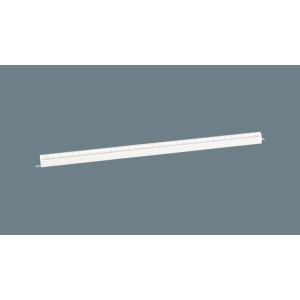 LGB50068LB1 (ライコン別売)LEDベーシックラインライト(電球色)(電気工事必要)パナソニックPanasonic|nisshoelec