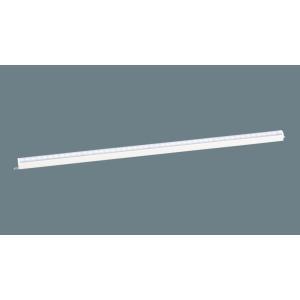 LGB50069LB1 (ライコン別売)LEDベーシックラインライト(昼白色)(電気工事必要)パナソニックPanasonic|nisshoelec