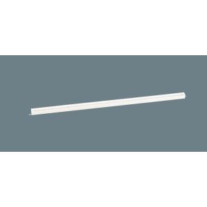 LGB50070LB1 (ライコン別売)LEDベーシックラインライト(温白色)(電気工事必要)パナソニックPanasonic|nisshoelec