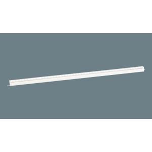 LGB50071LB1 (ライコン別売)LEDベーシックラインライト(電球色)(電気工事必要)パナソニックPanasonic|nisshoelec
