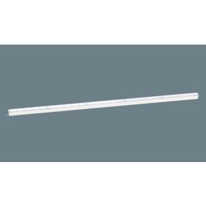 (ライコン別売)LEDアーキテクチャルライト(調色)LGB50149LU1(電気工事必要)パナソニック(Panasonic)|nisshoelec