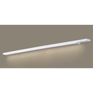 LEDスリムラインライト(スイッチ)(温白色)LGB50734LE1(電気工事必要)パナソニックPanasonic|nisshoelec