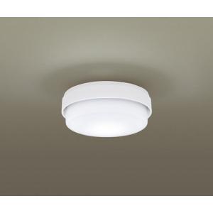 LGB51511LE1 天井直付型・壁直付型 LED小型シーリング(電気工事必要)Panasonicパナソニック nisshoelec