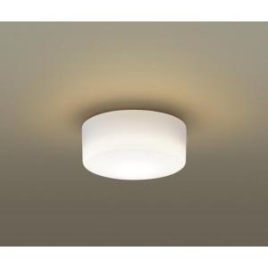 LGB51520LE1 天井直付型・壁直付型 LED小型シーリング(電気工事必要)Panasonicパナソニック nisshoelec