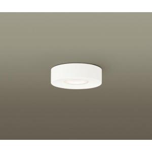 LEDダウンシーリングライト(電球色)LGB51651LE1(電気工事必要)パナソニックPanasonic|nisshoelec