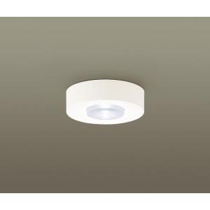 LEDダウンシーリングLGB51660LE1(電気工事必要)Panasonicパナソニック|nisshoelec