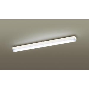 LEDベースライトLGB52030KLE1直管32形×1(昼白色)(カチットF)パナソニックPanasonic|nisshoelec